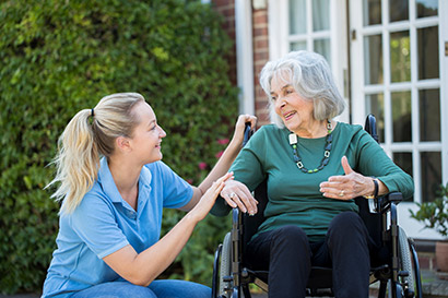 home care in enfield, north london and hertfordshire